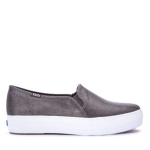 New KEDS Slip On Fashion Sneakers